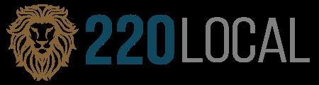 220-local